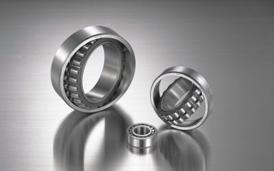 INDUSTRIA ANNOUNCES NEW SPHERICAL BEARINGS OFFER
