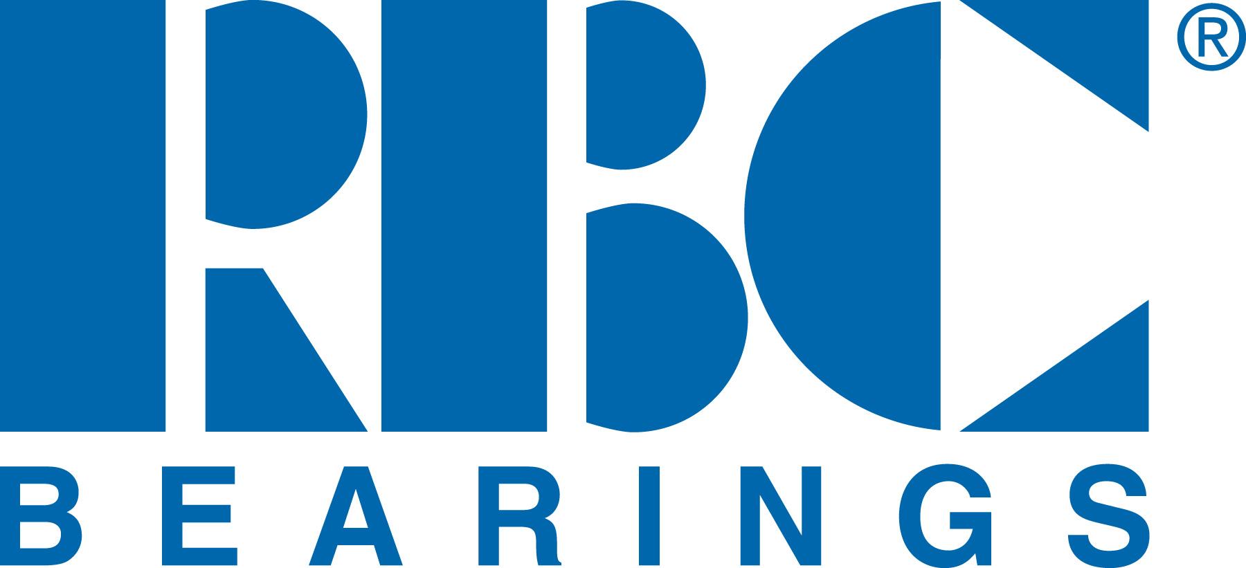 Industria Bearings
